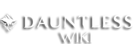 Dauntless Wiki